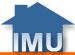 IMU-TASI 2019 - CALCOLO